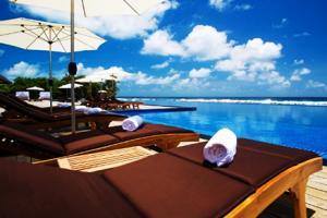 atmosphere-kanifushi-maldives3