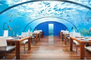 conrad-maldives-resort3