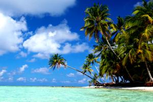 ilhas-maldivas2