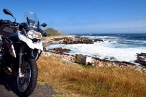 RSA_CAPE_POINT_moto