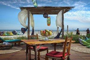 bar-da-praia-001