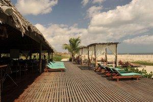 bar-da-praia-002