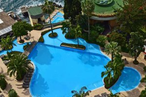 pestana-carlton-overview-8