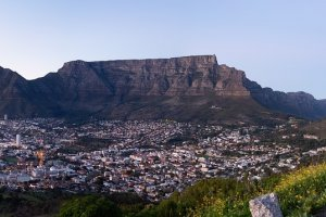 table-mountain-3597002_960_720