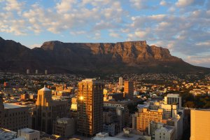 south-africa-2267795_1920