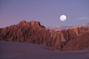 vale da lua 2